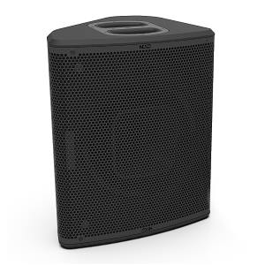 Nexo P12 High-Output Point-Source PA Speaker