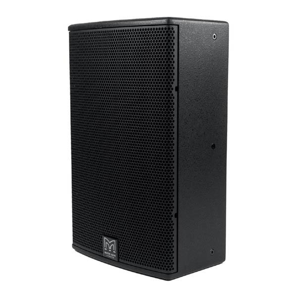 Martin Audio Blackline X10 Pa Speaker