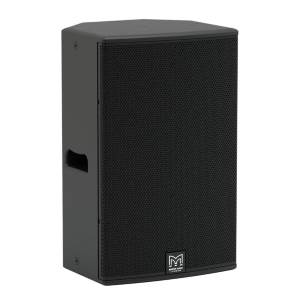 Martin Audio Blackline XP12 Powered Speaker
